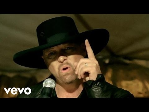 Montgomery Gentry - Some People Change Music Videos