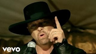 Клип Montgomery Gentry - Some People Change