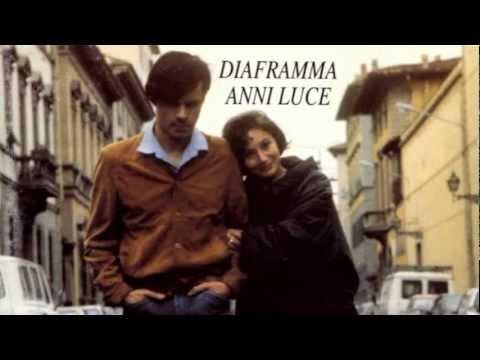Diaframma - L