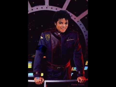 fred armisen as gaddafi. Michael Jackson#39;s Change *READ
