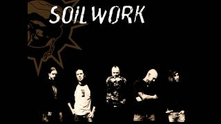 Watch Soilwork Departure Plan video