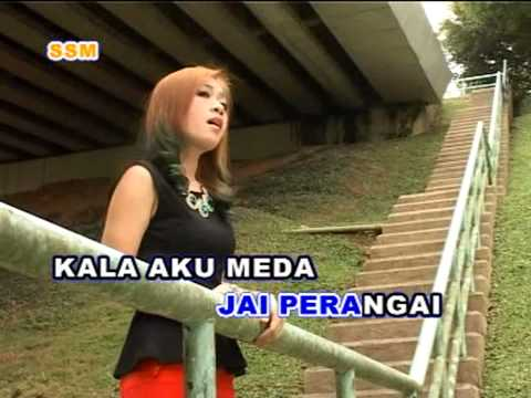 Lagu Pretty Nina-anang Nyalam Aku video