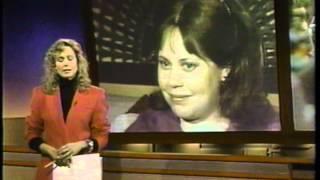 BESS MYERSON update 1988