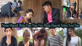 Movie Fanny Nraug Hmoob Meka Vam Ntau Vim Nkauj Hmoob Nplog Yooj Yim
