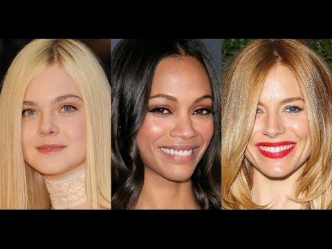 Sienna Miller, Zoe Saldana & Elle Fanning Join LIVE BY NIGHT - AMC Movie News