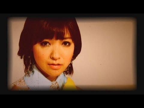 [フル]松下唯「Shooting Star」 2013.5.22発売