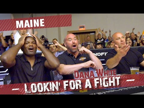 Dana White Lookin for a Fight – Season 2 Ep1.mp3