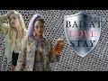 Bad At Love X Stay Halsey Vs Rihanna mp3