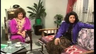 مسلسل عيلة خمس نجوم ـ الحلقة 25 الخامسة والعشرون كاملة HD