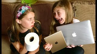 CHRISTMAS MORNING SPECIAL ! Kids React Opening Christmas Presents