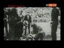 Irving Berlin - Dorando