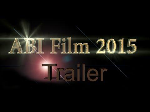 HTG Abifilm 2015 - [offical trailer]