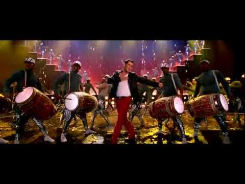 Desi Beat Full Song From Bodyguard Hindi Movie Music Videos In *hd* 2011 Ft. Salman Khan video