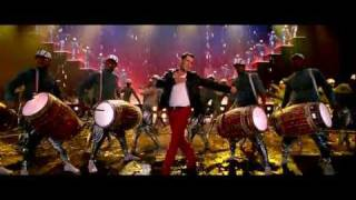 Desi Beat full song from Bodyguard Hindi movie music videos in *HD* 2011 FT. Salman Khan
