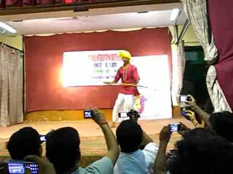 Haryanvi Folk Dance R.k. Dance Group 09896506271 video