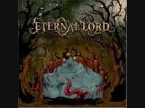 Eternal Lord - Amity