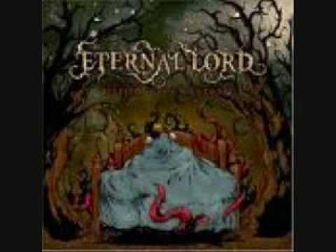 Eternal Lord - Amity