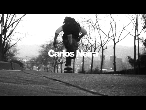 Carlos Neira Pro for Jart