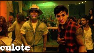 Luis Fonsi - Despacito ft. Daddy Yankee (PARODIA/Parody)