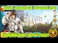 NEW OFFLINE RPG! | BLADE Of FIRE Legend Of Warrior Android / IOS Offline RPG And Downlod