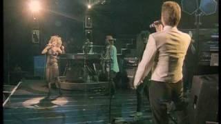 Watch Tina Turner Tonight video