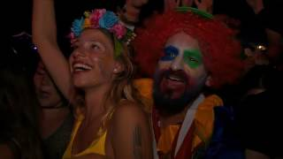 download lagu Martin Garrix - Tremor Live Tomorrowland 2017 gratis