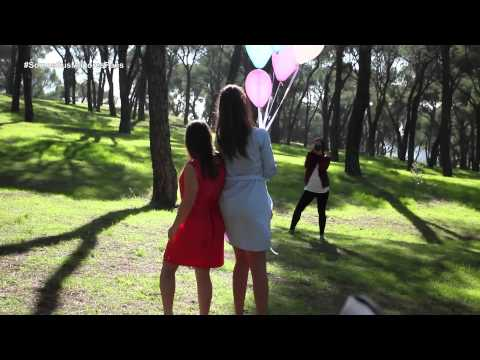 Making of Almudena Fernández y Ana - Somos Sus Mayores Fans