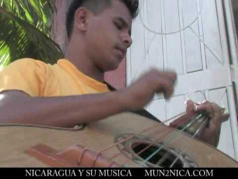Mi Matagalpa | MUN2NICA