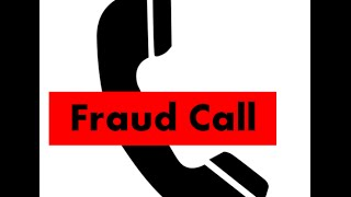 Fraud Call to get my bank ATM card details claiming to be calling from RBI