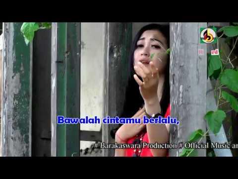 Miranda S. Paido - SUDAH TERGANTIKAN - Produced by Barakaswara Music