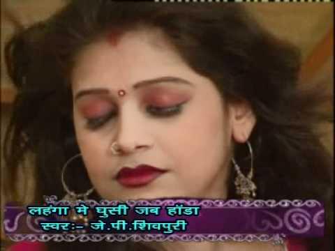Jawani Main Pani Bhojpuri New Latest Love Sad Video Song Of...