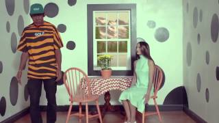 Tyler, The Creator Video - Tyler, The Creator - IFHY (Music Video)