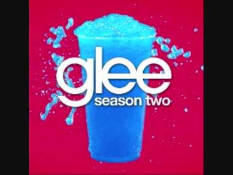 Glee Cast - Toxic