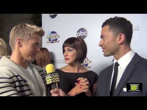 dancing-with-the-stars-finals-preview-with-kellie-pickler-derek-hough-on-afterbuzz-tv-.html