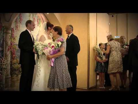 Блузка На Свадьбу В Челябинске