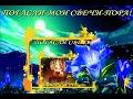 Видео открытка Видео открытка ПОГАСЛИ СВЕЧИ ДУШЕВНАЯ ПЕСНЯ ПРО ЛЮБОВЬ И РАЗЛУКУ mp3