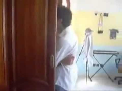 Kasaragod Sex  In Class Room video