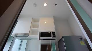 1 Bedroom Condo for Rent at The Sky Sukhumvit PC011709