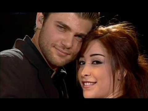 tania&micho breakup