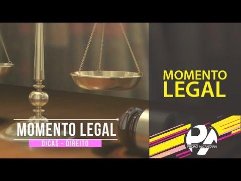 Momento Legal - Dia das Crianças