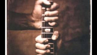The Kinks - I'm Not Like Everybody Else - Live 1994