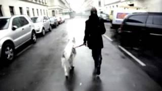Watch Velojet Pass It Back video