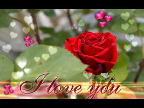 ♥... Aur Tum Aye...♥  Love Song♥ .ADEE11 ♥C46/2 MALIR...♥