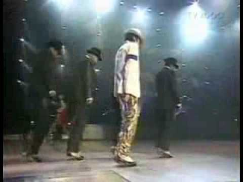 Michael Jackson Smooth Criminal Live Music Videos