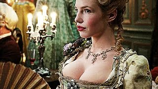 CASANOVA Season 1 TRAILER (2015) Amazon Studios Series