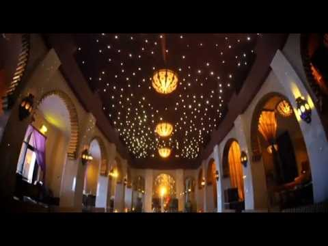 Asia Business Channel - Oman (Barr Al Jissah Resort & Spa)