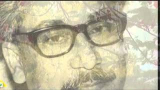 Bongobondhur Jonmodin-Momtaz Hussain.