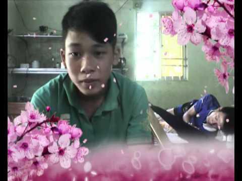 Ao Ca Doi Cho Van Toan Thanh Duyen video