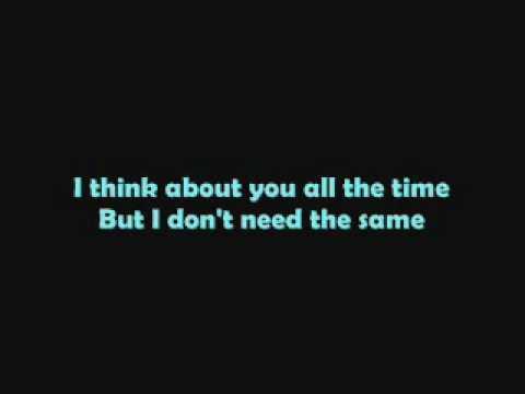 Goo Goo Dolls - A Boy Named Goo (album)