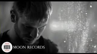 Иван Дорн - Синими, Жёлтыми, Красными (Full HD)